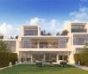 imagine-properties-la-finca-sotogrande-villas-5