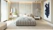 imagine-properties-the-view-marbella-benahavis-apartments-12