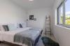 imagine-properties-alcazaba-lagoon-casares-apartments-9