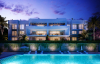 imagine-properties-soul-marbella-apartments-19