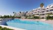 imagine-properties-oceana-views-apartments-2