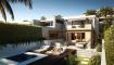 imagine-properties-velaya-estepona-apartments-7