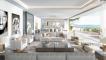 imagine-properties-secret-marbella-benahavis-villas-6