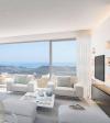 imagine-properties-the-view-marbella-benahavis-apartments-6