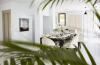 imagine-properties-abantos-hills-benahavis-villas-2