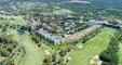 imagine-properties-hoyo-17-sotogrande-townhouses-2