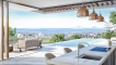 imagine-properties-secret-marbella-benahavis-villas-10