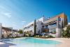 Elements Altos de Los Monteros Apartments
