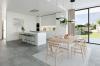 imagine-properties-venere-residences-cabopino-apartments-4