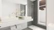 imagine-properties-oceana-views-apartments-4