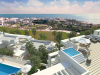 imagine-properties-ikasa-scenic-apartments-10