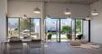 imagine-properties-hoyo-17-sotogrande-townhouses-12