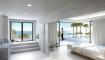 imagine-properties-velaya-estepona-apartments-10