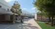 imagine-properties-hoyo-17-sotogrande-townhouses-10