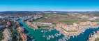 imagine-properties-pier-sotogrande-apartments-9